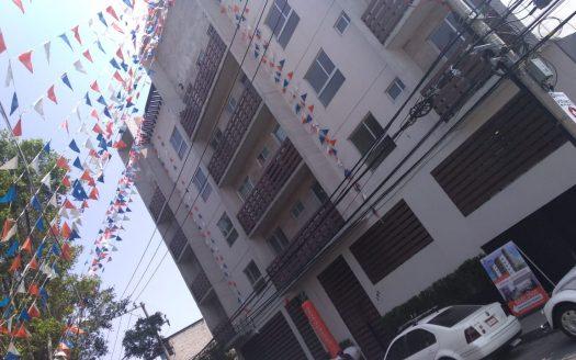 DEPARTAMENTOS NUEVOS EN CALLE 2 PANTITLAN ,ALCALDÍA IZTACALCO.